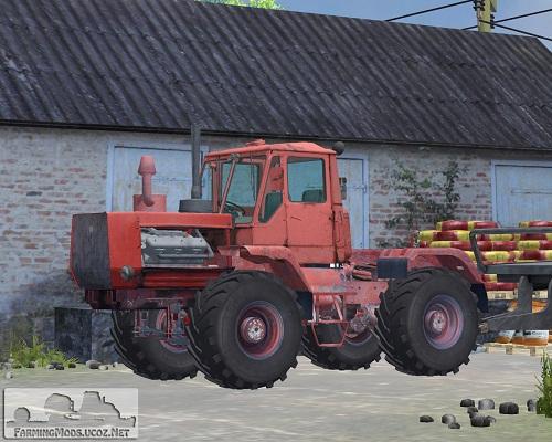 Моды до farming simulator 2013 яндекс диск